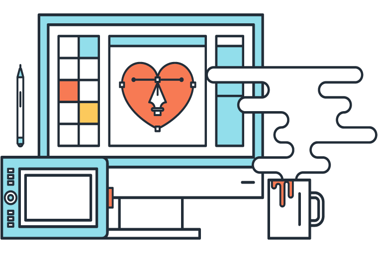 Build your next responsive WordPress gallery in minutes, not hours!