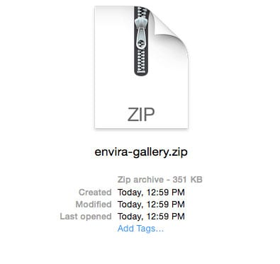 Must-be-the-Zip-File
