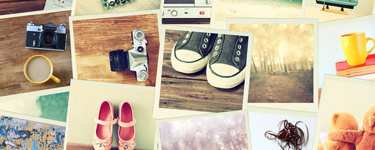 Free Images from Shutterstock