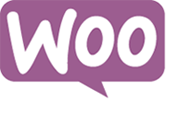 Integrate your Envira Gallery with WooCommerce!