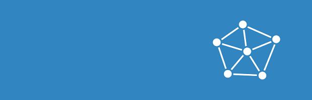 CDN Enabler - WordPress CDN Plugin