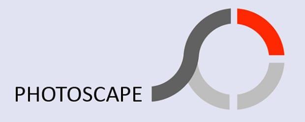 PhotoScape Photo Editing Software