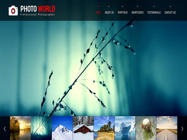 Photo World