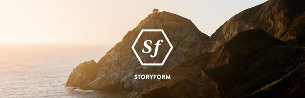 Storyform