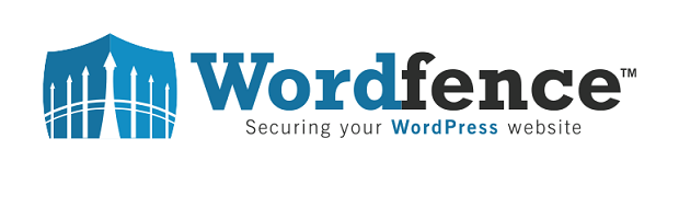 Wordfence Security best WordPress plugins for photographers