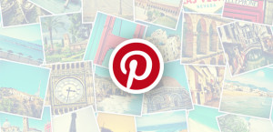Pinterest for WordPress