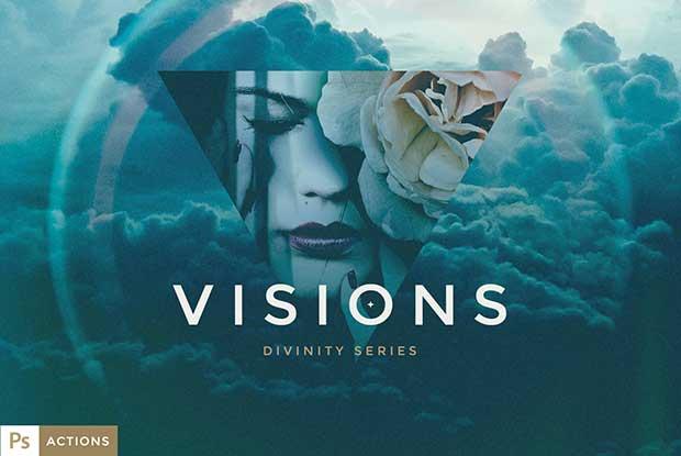 Divinity Series