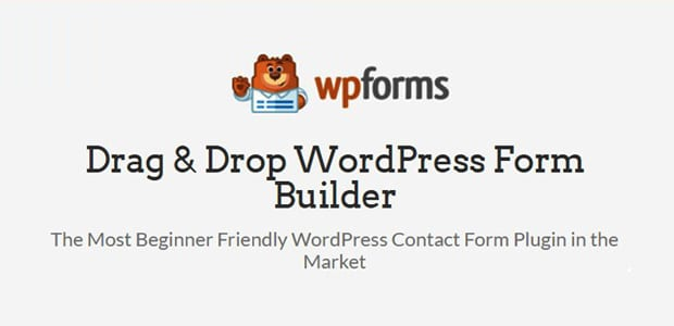 how to get wordpress sales