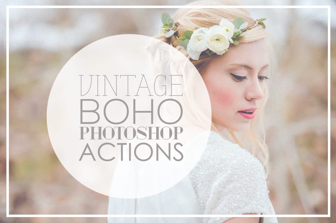 Free Photo Actions Wedding