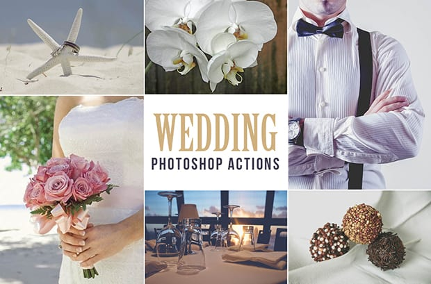 wedding-photoshop-actions-by-beart-presets-2-o