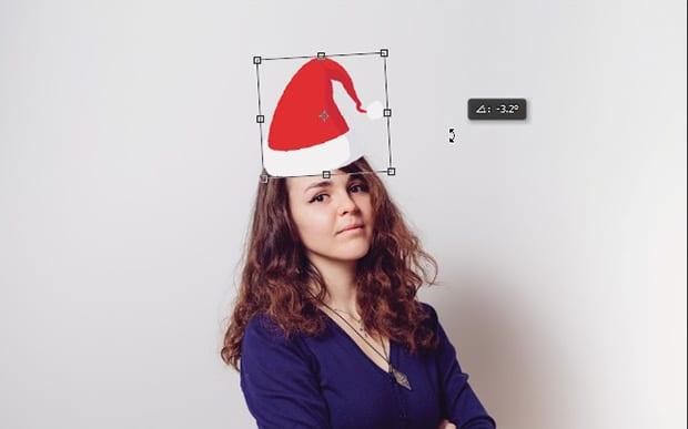 Adjust Hat