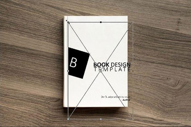 Adjust Design