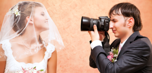 14 Wedding Photography Pose Ideas for Couples