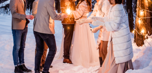 how-to-light-wedding-photography-without-a-flash