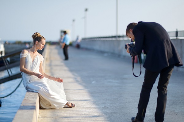 male-wedding-photographer-outfit-4
