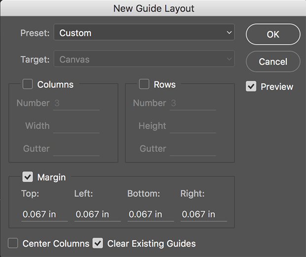 new-guide-layout
