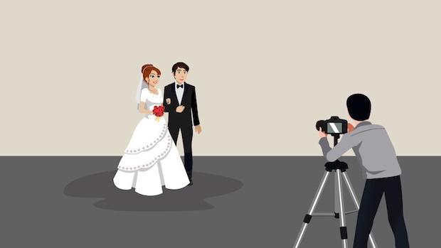 tripod-wedding