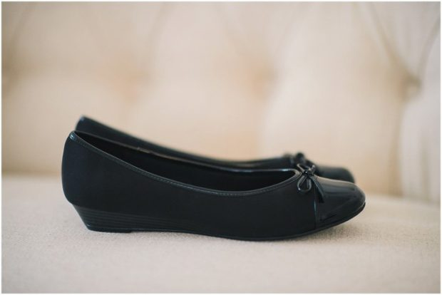 wedding-photographer-shoes-1