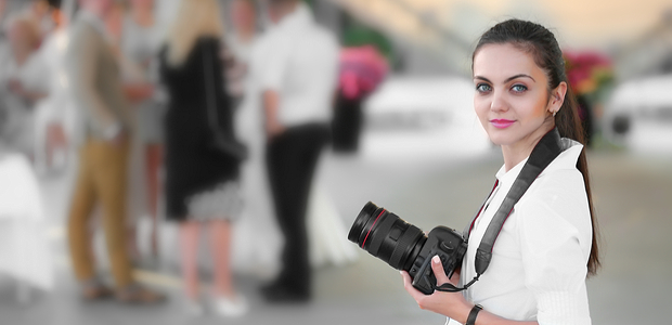 c601fbbf6ce 11 Things Every Wedding Photographer Should Know