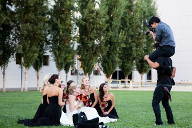 wedding-photography-dress-code
