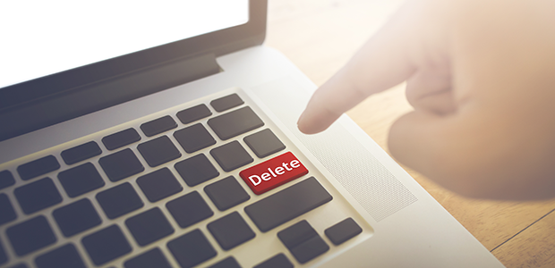 How to Automatically Delete Images When a Gallery is Deleted in WordPress