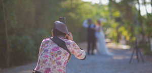 best wedding photography portfolios for inspiration