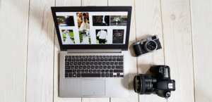 best wedding photography wordpress themes