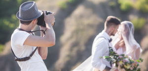 how-to-start-your-wedding-photography-business