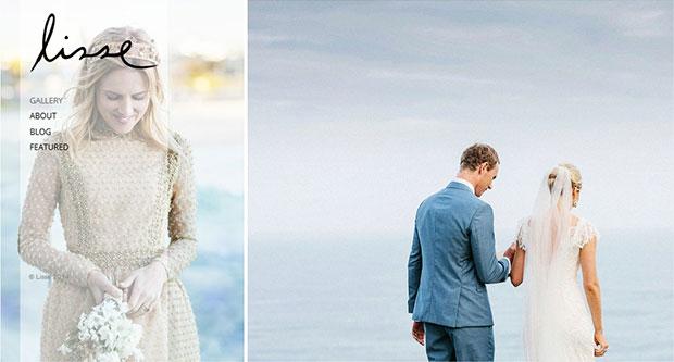 Lisse Wedding Photography