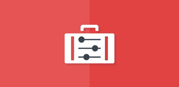 how-to-create-filterable-portfolio-wordpress