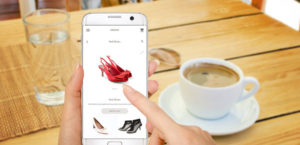Image Galleries for your WooCommerce Products