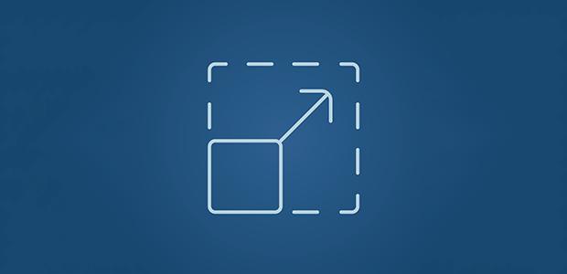 how-to-add-custom-image-sizes-in-wordpress