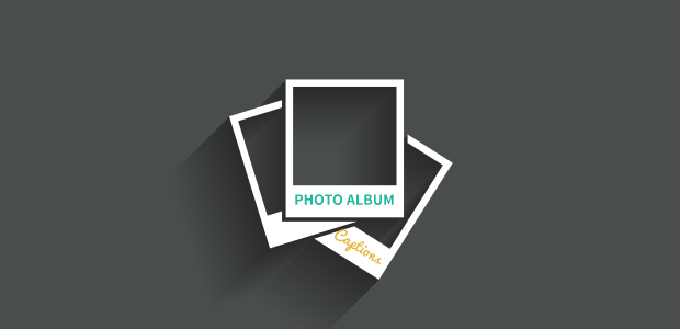 how-to-add-captions-to-photo-albums-in-wordpress