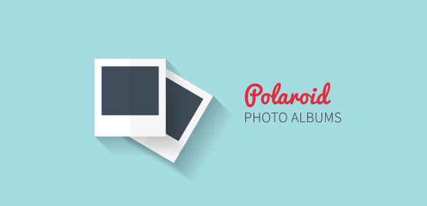 how-to-add-a-polaroid-photo-album-in-wordpress