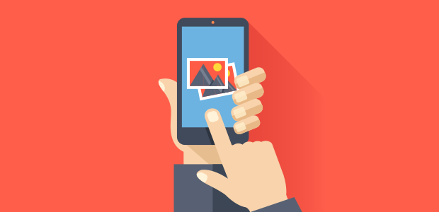 how-to-customize-wordpress-galleries-for-mobile-devices