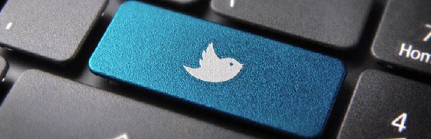 TweetThis Shortcode
