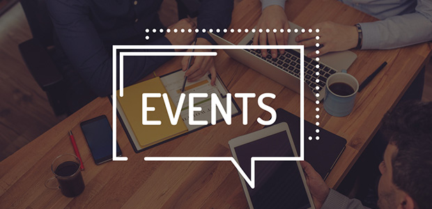 How to Create an Event Gallery in WordPress
