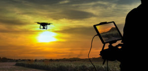 Drone Photography Tips to Take Stunning Aerial Photos
