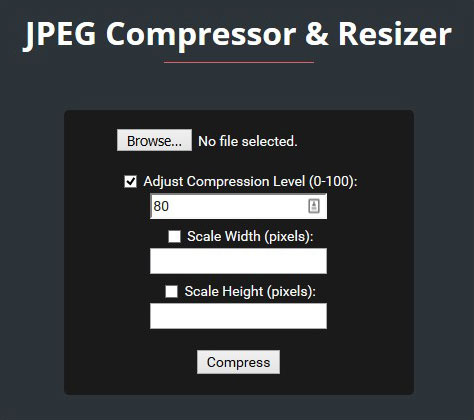 15 Best Free Image Optimization Tools for Image Compression