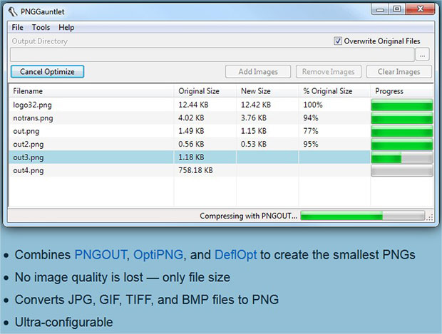 free download compress jpeg file size software