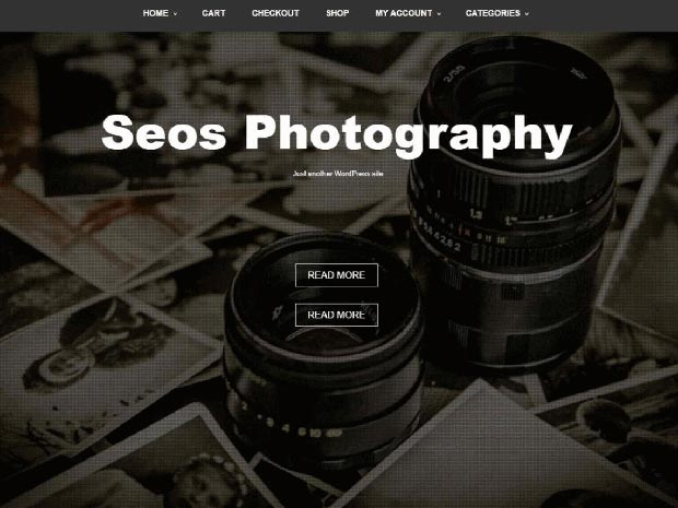 Seos Photography