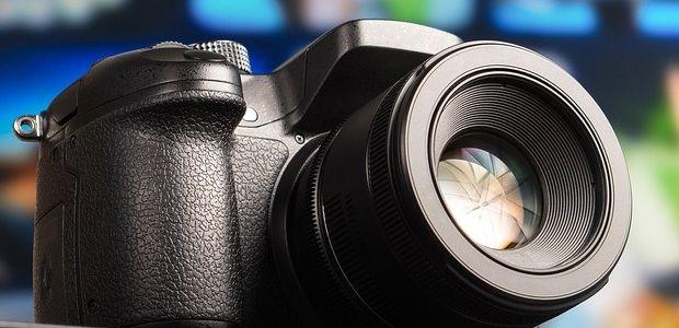 Make Your Mark: WordPress Watermark Plugins for Photographers