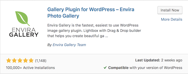envira gallery, ios rotation fix wordpress, rotate pictures wordpress