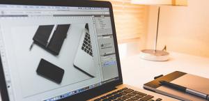 7 Best WordPress Plugins for Businesses