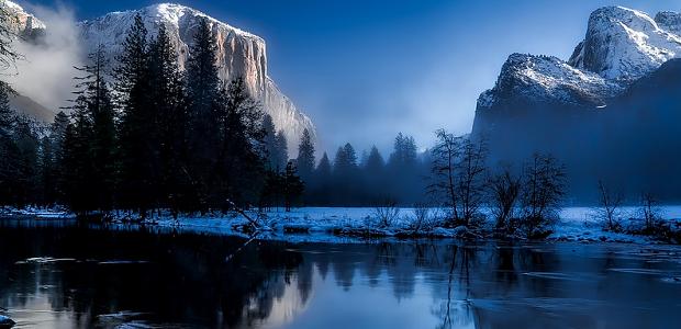 6 Best Winter Lightroom Presets For Breathtaking Photos