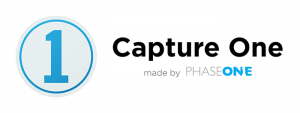 Capture One's Logo