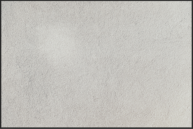 Rough wall texture image