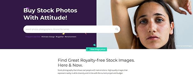 best premium stock photography websites photocase