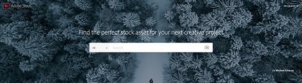 best premium stock photography websites adobe stock