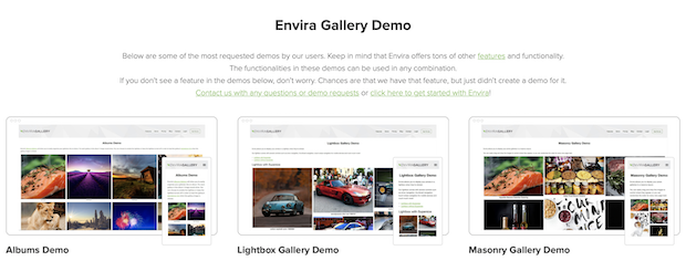 best tutorials on streamlining your work flow envira gallery